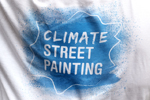 Intro 3D Climate Street Painting 31052018 7V6A7432