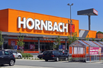 Intro Hornbach Opent 28062019 0857